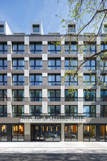 Fassbind_Hotel_Zueri_hotelfotograf-hotel