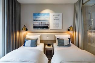 Hotel_Felix_Zürich_Musterzimmer_HotelFot