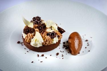 La_Reine_Pedauque_Food_hotelphotographer