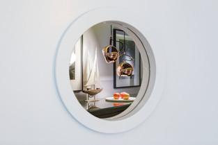 Hotel_Seehof_Zürich_architetturatammaro_