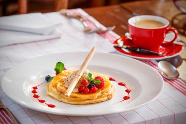 FOOD_Tisch_und_Bar_HotelFotograf.ch_hote