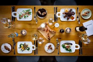 Tavolago_AG_Ampersand_Grillrestaurant_20