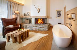 ROOM_Hotel_Piz_Buin_Klosters_hotelphotog