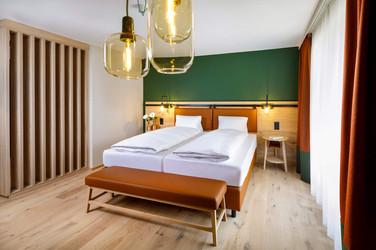 Hirschen_Wildhaus_2018_Deluxe_215_hotelf