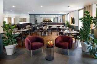 Hotel_Stücki_Basel_Restaurant_HotelFotog