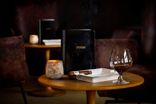 Ampersand_Luzern_Tavolago_Lounge_HotelFo