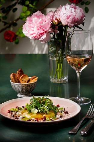 Tisch_und_Bar_Food_2019_HotelFotograf.ch