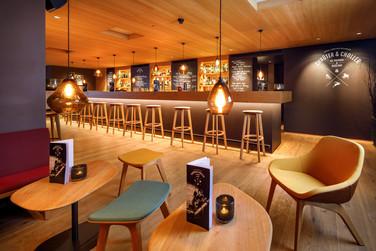 Hirschen_Wildhaus_Bar_hotelfotograf-hote