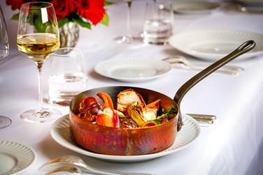 La_Reine_Pedauque_Food_hotelfotograf-hot
