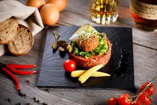 Hotel_Hirschen_Wildhaus_food_steakhouse_