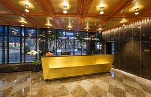 FIFA_Hotel_Ascot_Zürich_hotelfotograf-ho