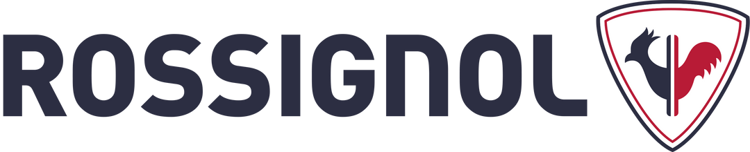ROSSIGNOL_CORPORATE_LOGOTYPE_HORIZONTAL.