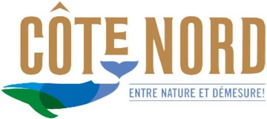 logo%20tourisme%20cote%20nord_edited.jpg