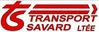 TRANSPORT%20SAVARD_edited.jpg