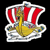 logo Drakkar.png