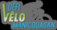 Defi_Velo_Manicougan_Grand.png