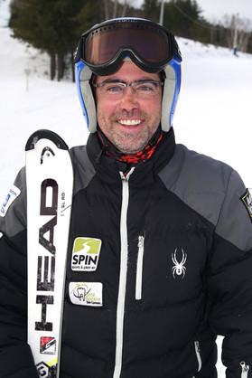 Hugo Pelletier