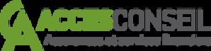 accesconseil-logo-fr.png