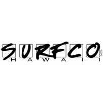 cropped-surfcologo-square.png
