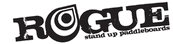 page-logo-21.png