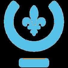 20170712_LogoChampionQC_Sansmention_bleu