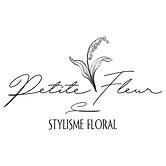 Petite-Fleur-pour-facebook.png