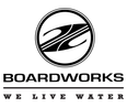 boardworks-480x400.png