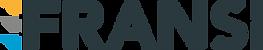 FRANSI - logo  couleurs fond transparent