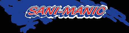 logo_sanimanic.png