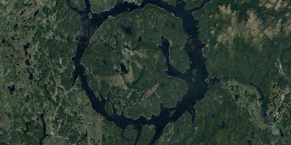 Le tour de l'oeil du Québec | 7 jours, 6 nuits