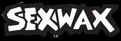 sexwax-logo-3-1.png