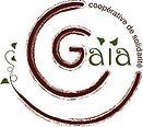 Gaia logo.jpg