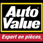 autovalue.png