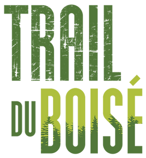 trail_du_boise´_FINAL_Contour.png
