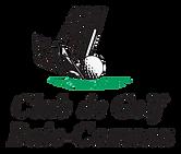 Club de Golf Baie-ComeauVOLTIGE.png