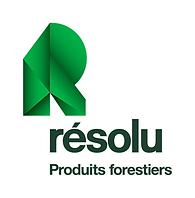 Resolu_logo_2011.png