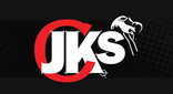 jks_edited.jpg