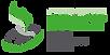 logo spact.png