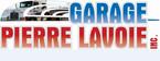 garage-pierre-lavoie-inc-1.jpg