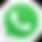 whatsapp_logo_png_transparente1.png