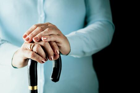 Temer propõe mínimo de 65 anos para aposentadoria
