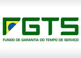 Nova edição do Informativo de Jurisprudência destaca partilha de FGTS
