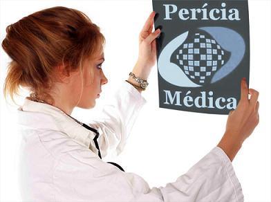 Norma Que Permite a Médico Particular Realizar Perícia Para Benefício Previdenciário é questionada n