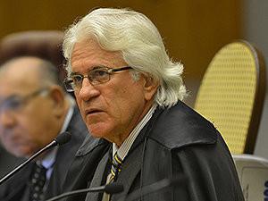 Cálculo para aposentadoria considera renda de quem vive com deficiente, diz STJ