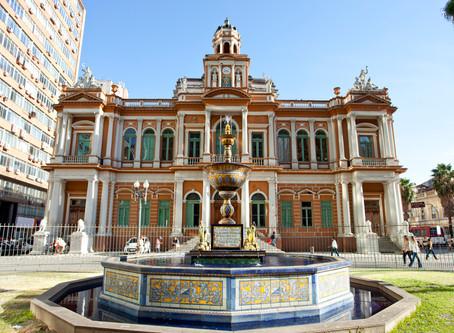 Porto Alegre fará novo mapeamento de imóveis e estima arrecadar R$ 65 milhões a mais em IPTU