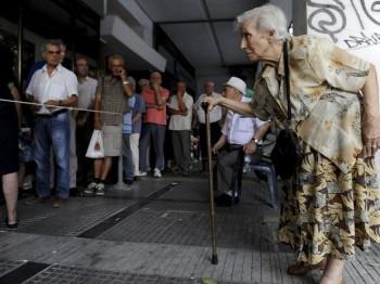 STJ destaca decisões sobre isenções para pessoas com necessidades especiais