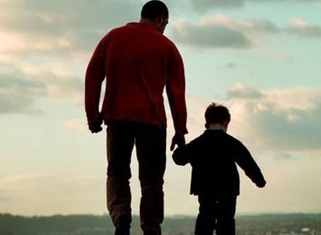 DECISÃO: Menor sob guarda judicial dos avós deve ser equiparado a filho nos casos de recebimento de