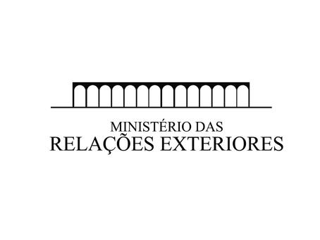 Acordo internacional entre Brasil e Estados Unidos já está valendo