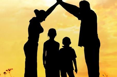 Guarda compartilhada de filhos está sujeita também a fatores geográficos, decide STJ