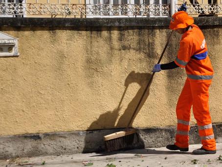 Gari receberá indenização por danos materiais cumulativamente a auxílio-doença